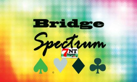 Bridge Spectrum: A Handy Analysis Tool